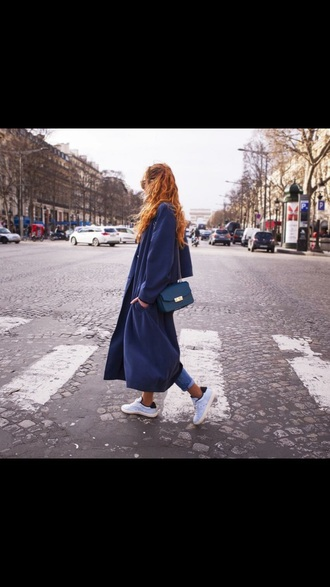 shoes paris fashion week 2016 streetstyle sneakers