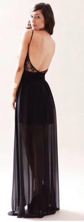dress,keepsake