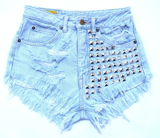 shorts jeans underwear dress skirt sweater swimwear high heels high waisted shorts ripped shorts levi runwaydreamz