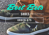 shoes,camouflage,slip on shoes,skate shoes