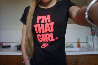 shirt funny saying