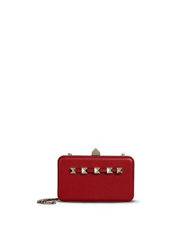 VALENTINO GARAVANI - Minaudière Women - Bags Women on Valentino Online Boutique