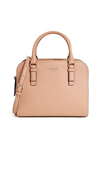 Kate Spade New York street bag