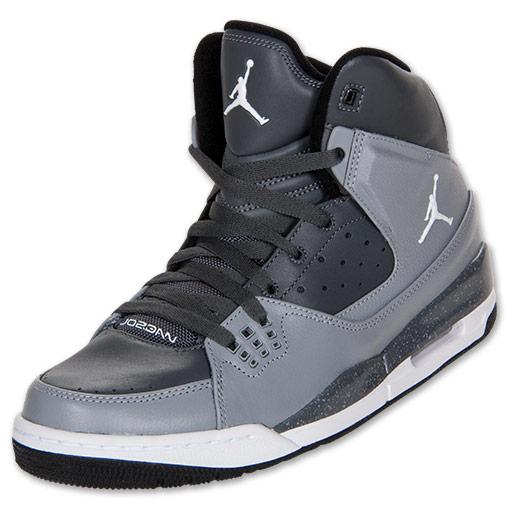 Jordan Flight Sc 1