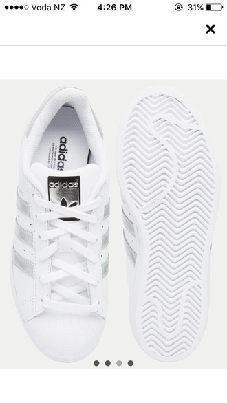 shoes adidas originals white sneakers adidas