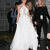 White Halter Neck Celebrity Gowns by Taylor Swift [10130692] - US$117.99 : DressKindom