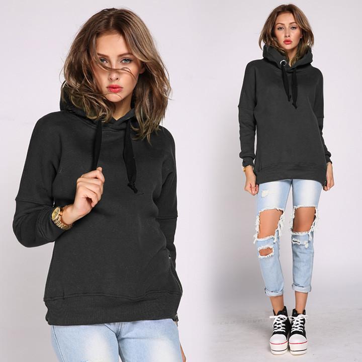 Drawsie Hoodie Sweatshirt | Outfit Made