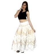 skirt,handamde skirt,indian handmade skirt,cotton skirt,organic cotton skirt,latest design skirt,printed skirt,young women skirt,causal women skirt,long summer skirt,peach summer skirt,elegant skirt,graceful skirt,school girl skirt,plaid skirt with cinched waist band
