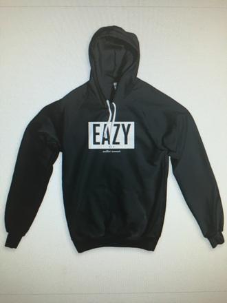 coat g-eazy