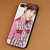Best Selling - iPhone 6s  Cases - iPhone 5c Cases - Galaxy S6 Cases