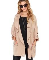 coat,chicnova