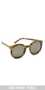 karen walker super | SHOPBOP
