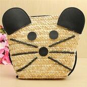 bag,bags and purses,handbag,mouse bag,small bag,purse