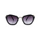 Trapeze sunglasses (3 colours)