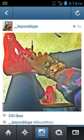 shoes,red,designer shoes,fierce,hot topic,vibrant,patent leather,high top sneakers,sneakers
