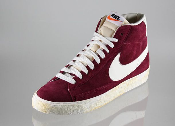 blazer shoes for women