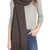 Free People Kolby Brushed Scarf | Nordstrom