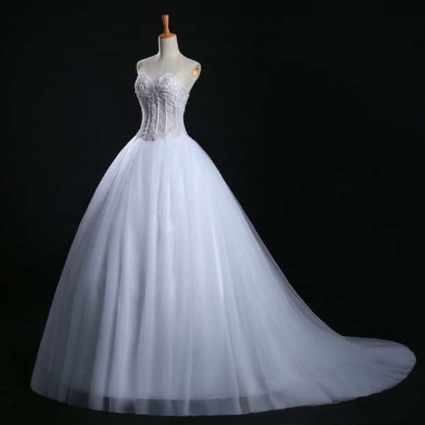 dress, cc_bridal, real sample dreress, real samples, ball gown ...