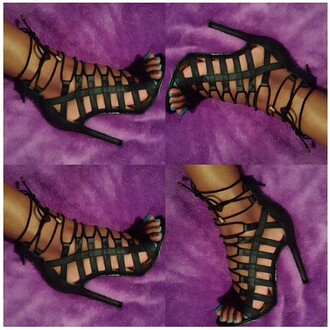shoes high heels lace up heels uk strappy sandals strappy heels lace up lace up heels erica mena sandals
