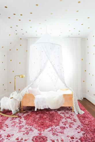 home accessory tumblr home decor furniture home furniture kids room bedding