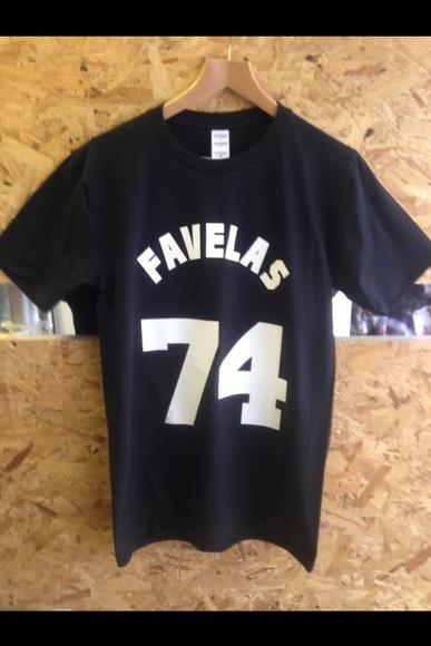 black oversized t-shirt black t-shirt