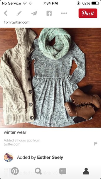 dress casual cute  outfits