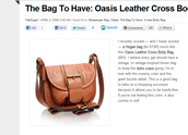 brown bag,crossbody bag,similar version,leather,with buckle,big size and long strap,bag