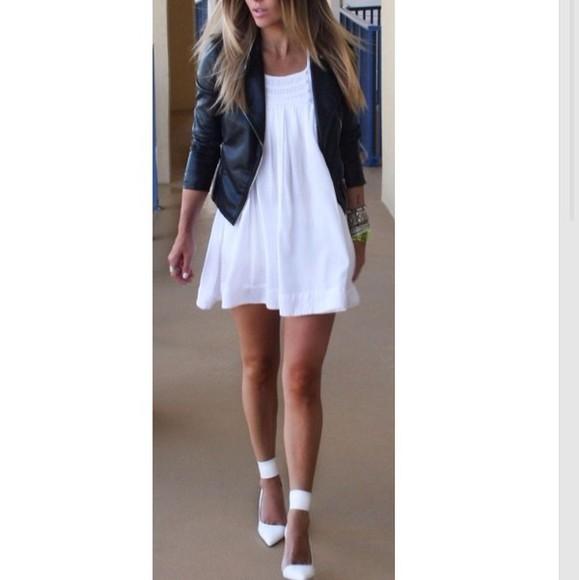shoes high heels highheels