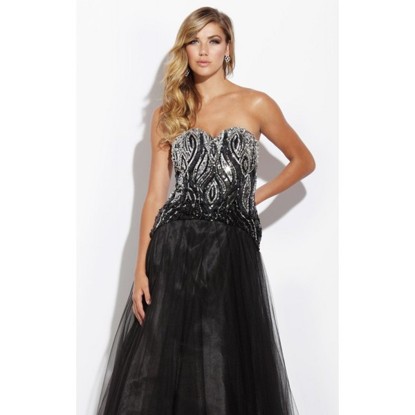dress gown high-low dresses evening dress blazers online for women jolene01wsilver
