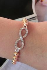 sirenlondon — Infinitely stylish bracelet