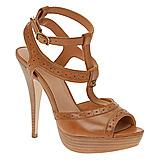 LEGGAT - women's flats shoes for sale at ALDO Shoes.   Shoes