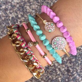 jewels style fashion wow beautiful purchase colorful shopfashionavenue girly girl now yes stylish giveme