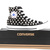 Studded Converse All Star Chuck Taylor High Top Black - Fashion Sneakers   RebelsMarket