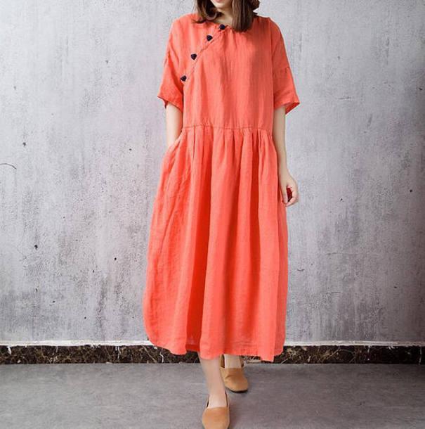 dress jacinth dress maxi dress