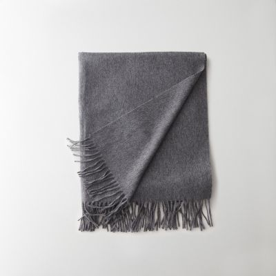 Acne Canada Scarf | Men's Accessories | Steven Alan