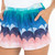 Crystal Rainbow Short – Colocsty