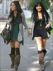 shoes,indian boots,boots,hippie chic,vans,girly,vanessa hudgens,hippie,grunge shoes,large,xl,dress