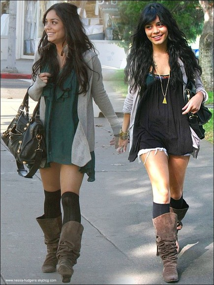 shoes boots indian boots hippie hippie chic girly vans, floral, indie, hippie, hipster, grunge, shoes, girly, tomboy, skater vanessa hudgens grunge shoes large xl