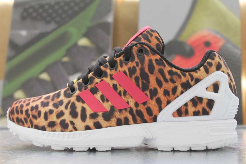 shoes adidas leopard print shop for shoes adidas leopard print on wheretoget. Black Bedroom Furniture Sets. Home Design Ideas