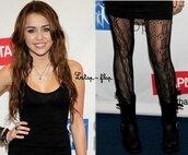 boots,black shoes,miley cyrus,shoes,underwear