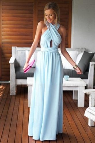dress wots-hot-right-now maxi dress long dress date outfit date dress elegant long prom dress