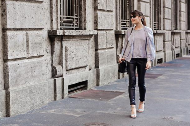 onto my wardrobe blogger jacket bag shoes sunglasses