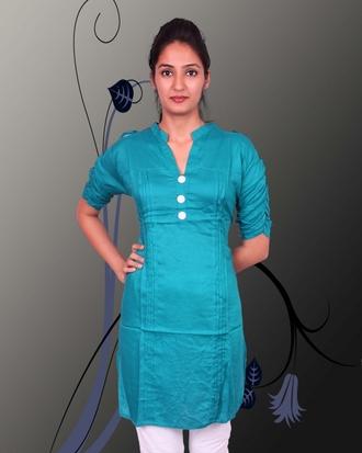 dress kurtis indian kurtis indian tunics cotton kurtis printed kurtis kurtis girls churidar