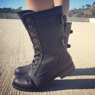 black boots military style military boots black boots black military shoes combat boots combat combat shoes black combat boots