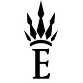 Emprada | Designer Clothing, Handbags, Shoes & Accessories