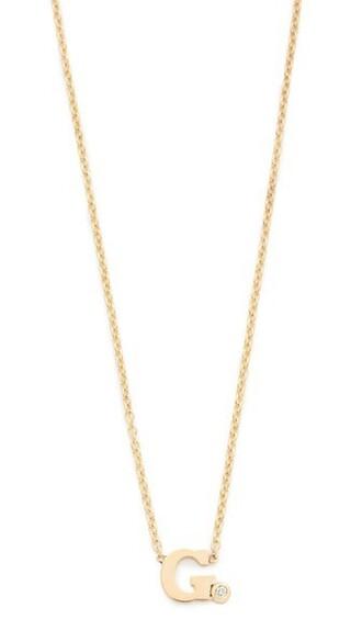 necklace diamond necklace jewels