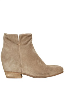 BOOTS - STRATEGIA -  LUISAVIAROMA.COM - WOMEN'S SHOES - SALE