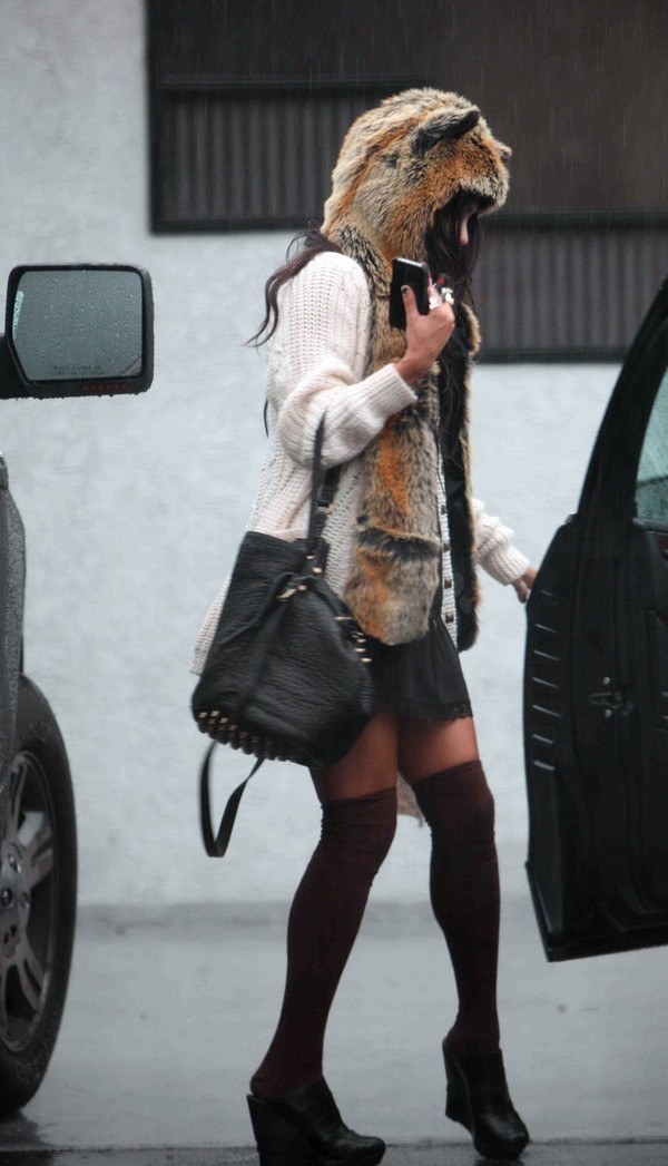 underwear high socks vanessa hudgens knee high socks knee high socks burgundy burgundy socks hat shoes