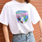 Cereal tee · eggsthetic · online store powered by storenvy
