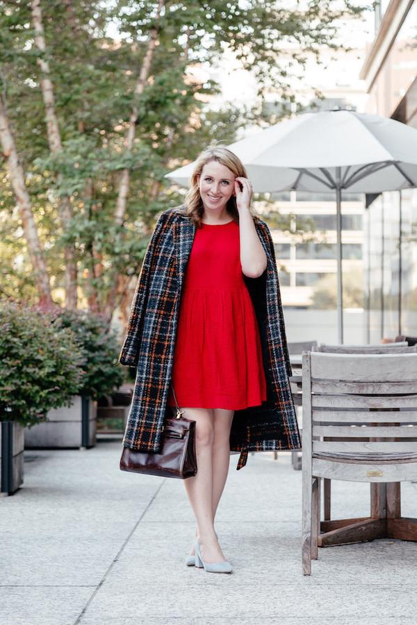 Marc Fisher LTD Womens Mlzala Dress Pump